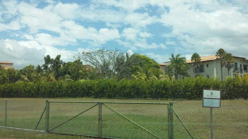 Terreno Cocle>Rio Hato>Buenaventura - Venta:500.000 US Dollar - codigo: 20-8054