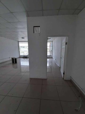 Local Comercial Panama>San Miguelito>Villa Lucre - Alquiler:1.100 US Dollar - codigo: 20-8072