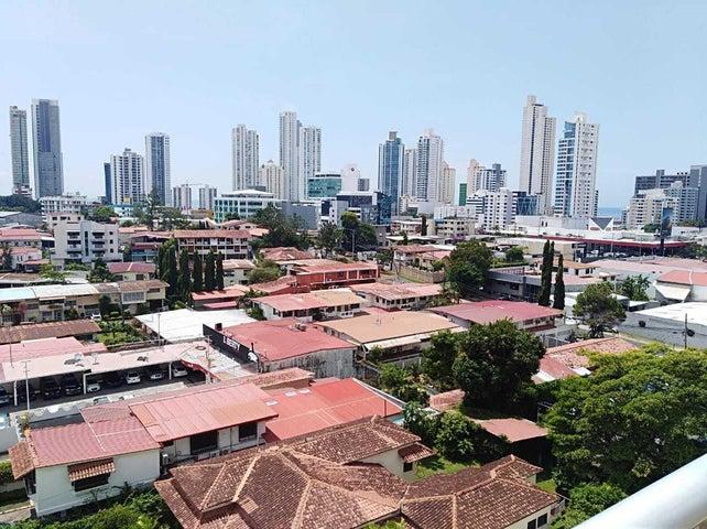 Apartamento Panama>Panama>San Francisco - Venta:185.000 US Dollar - codigo: 20-8088