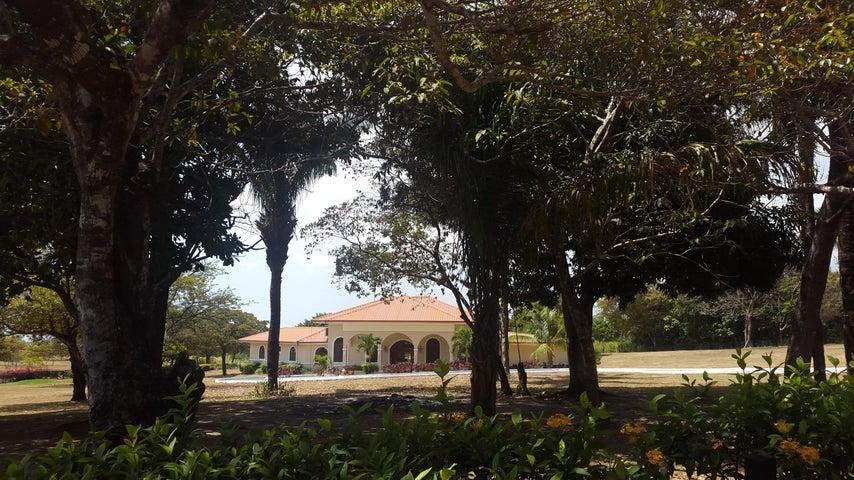Terreno Panama>San Carlos>San Carlos - Venta:76.573 US Dollar - codigo: 20-8122