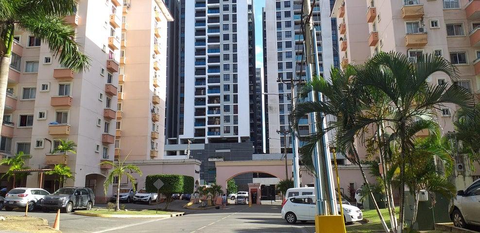 Apartamento Panama>Panama>Condado del Rey - Venta:190.000 US Dollar - codigo: 20-8288