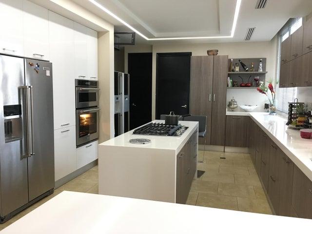 Apartamento Panama>Panama>San Francisco - Venta:635.000 US Dollar - codigo: 20-8314