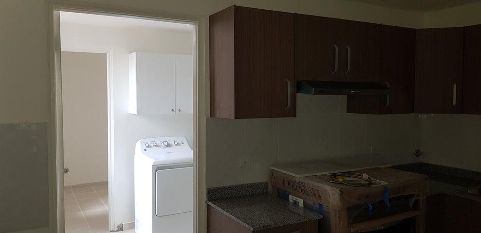 Apartamento Panama>Panama>Marbella - Venta:215.000 US Dollar - codigo: 20-8319