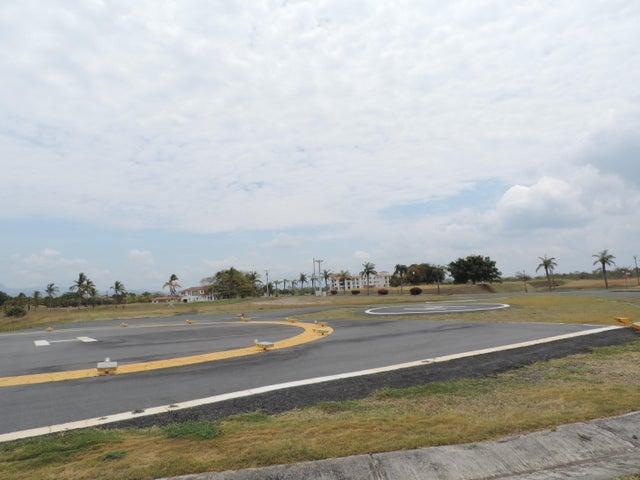 Terreno Panama>San Carlos>San Carlos - Venta:350.000 US Dollar - codigo: 20-8366