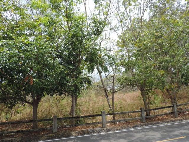 Terreno Panama>San Carlos>San Carlos - Venta:1.500.000 US Dollar - codigo: 20-8370
