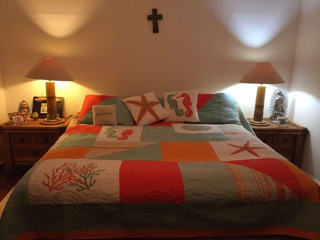 Casa Cocle>Rio Hato>Playa Blanca - Alquiler:2.000 US Dollar - codigo: 20-8384