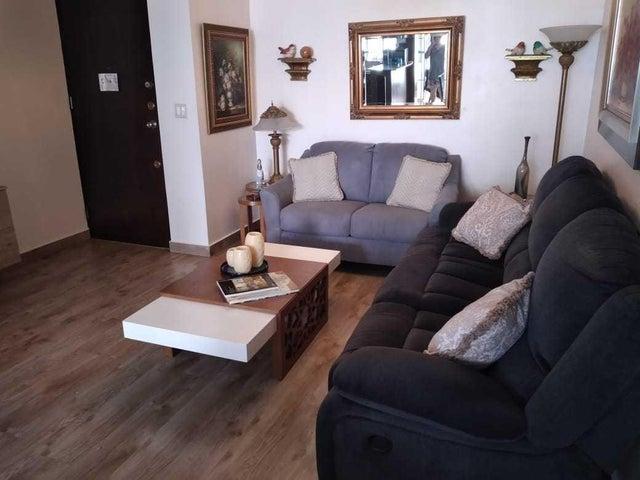 Apartamento Panama>Panama>Costa del Este - Venta:210.000 US Dollar - codigo: 20-6401