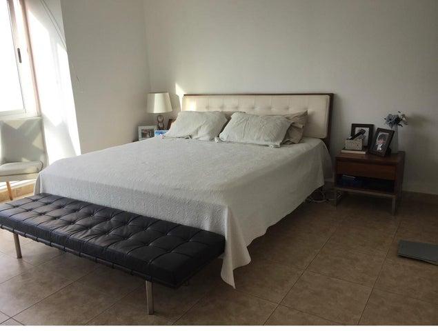 Apartamento Panama>Panama>Costa del Este - Alquiler:2.600 US Dollar - codigo: 20-8658