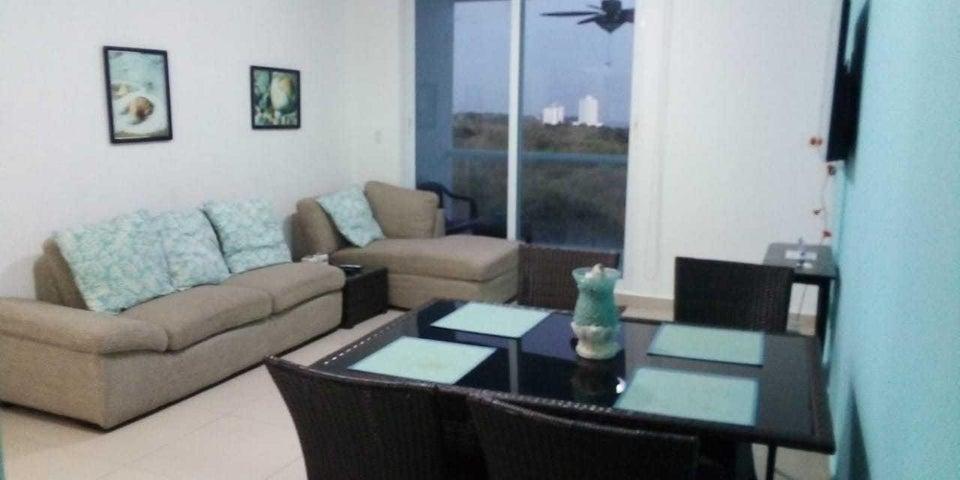 Apartamento Cocle>Rio Hato>Playa Blanca - Venta:133.000 US Dollar - codigo: 20-8749