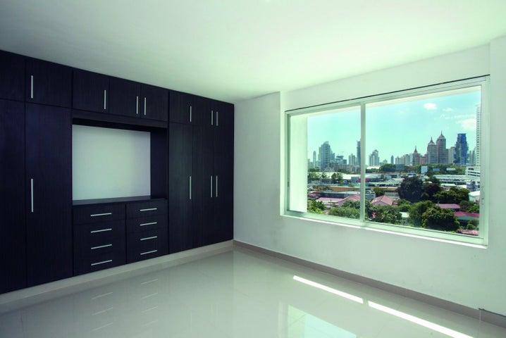 Apartamento Panama>Panama>Los Angeles - Venta:190.000 US Dollar - codigo: 19-12010