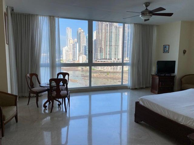 Apartamento Panama>Panama>Punta Pacifica - Venta:1.000.000 US Dollar - codigo: 20-8793