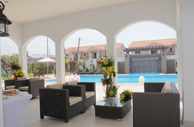 Casa Panama>Panama>Versalles - Venta:265.000 US Dollar - codigo: 20-8802