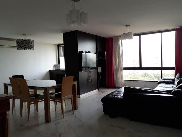 Apartamento Panama>Panama>Paitilla - Venta:238.000 US Dollar - codigo: 20-8803