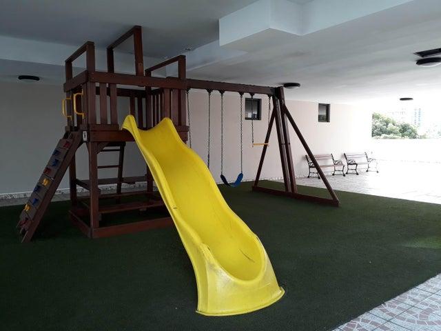 Apartamento Panama>Panama>Paitilla - Venta:245.000 US Dollar - codigo: 20-8811