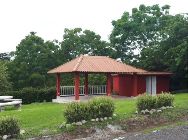 Terreno Panama>San Carlos>San Carlos - Venta:39.900 US Dollar - codigo: 20-8814