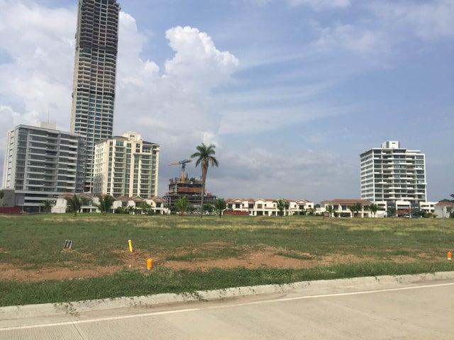Terreno Panama>Panama>Santa Maria - Venta:5.007.750 US Dollar - codigo: 20-8869