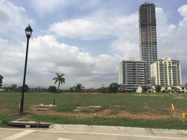 Terreno Panama>Panama>Santa Maria - Venta:8.705.400 US Dollar - codigo: 20-8871