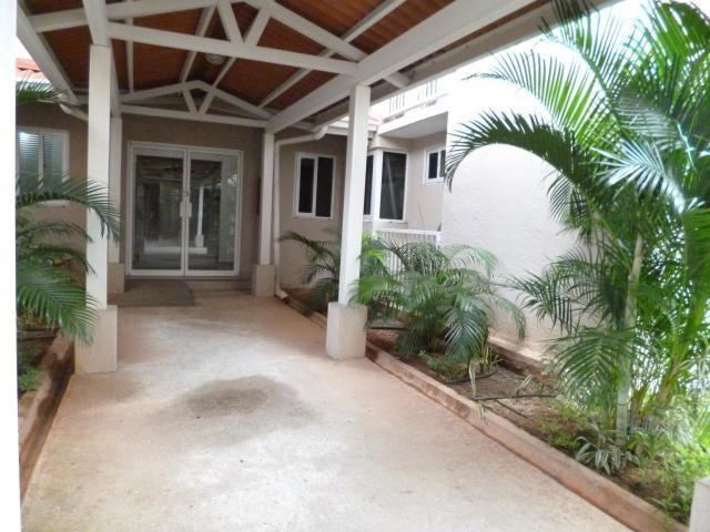 Apartamento Panama>Panama>Versalles - Alquiler:850 US Dollar - codigo: 20-8874