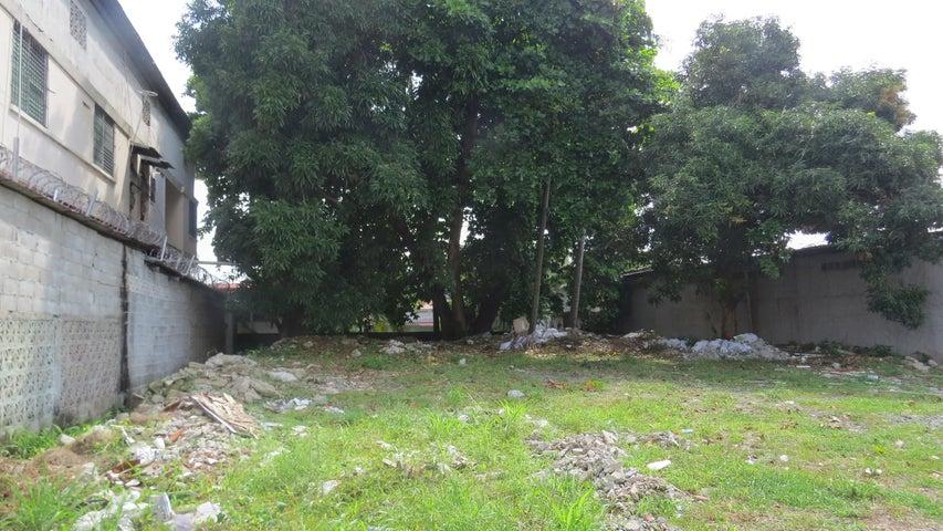 Terreno Panama>Panama>Parque Lefevre - Venta:800.000 US Dollar - codigo: 20-8937