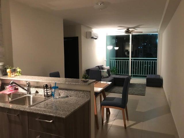 Apartamento Panama>Panama>Hato Pintado - Venta:157.000 US Dollar - codigo: 20-8971