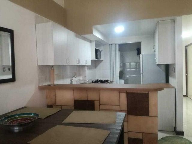 Apartamento Panama>Panama>Albrook - Alquiler:1.500 US Dollar - codigo: 20-8973