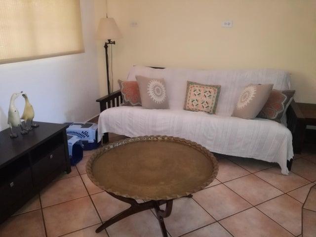 Casa Panama>Panama>Clayton - Alquiler:2.800 US Dollar - codigo: 20-8975