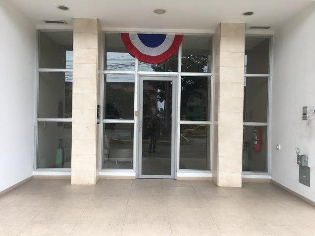Apartamento Panama>Panama>Ricardo J Alfaro - Venta:160.000 US Dollar - codigo: 20-8985