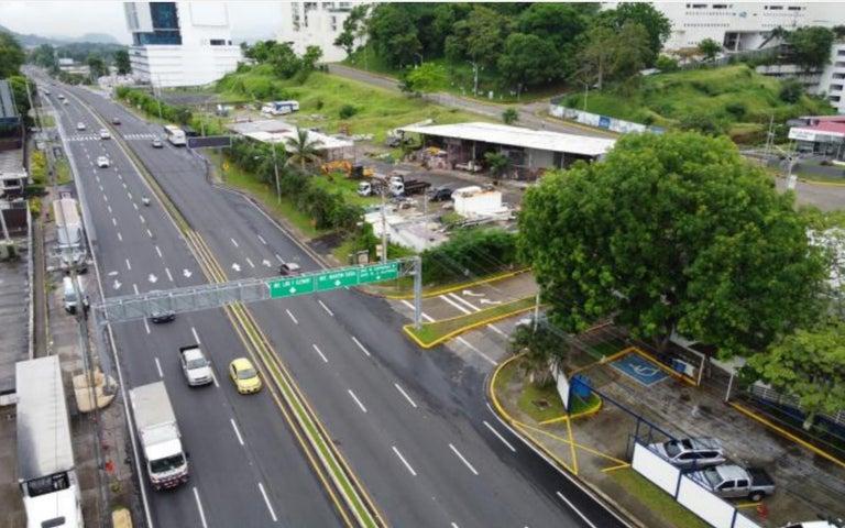Edificio Panama>Panama>Edison Park - Alquiler:50.055 US Dollar - codigo: 20-8999