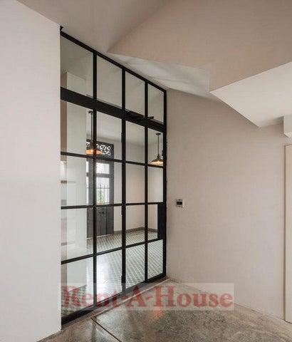 Apartamento Panama>Panama>Casco Antiguo - Alquiler:2.500 US Dollar - codigo: 20-9010