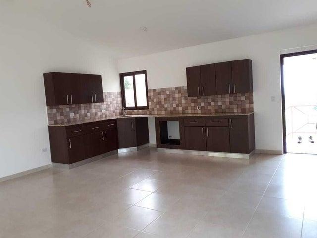Casa Panama>Panama Oeste>Capira - Venta:218.500 US Dollar - codigo: 20-9051