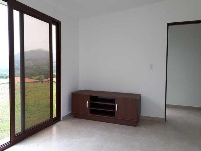 Casa Panama>Panama Oeste>Capira - Venta:228.300 US Dollar - codigo: 20-9057