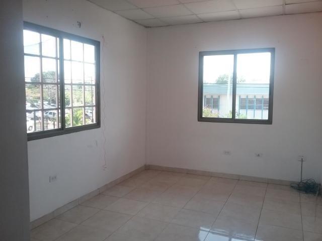 Apartamento Panama>La chorrera>Chorrera - Alquiler:350 US Dollar - codigo: 20-9097