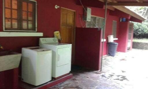 Casa Panama>Chame>Sora - Venta:205.000 US Dollar - codigo: 20-9124
