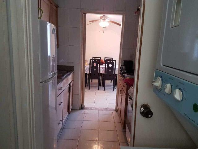 Apartamento Panama>Panama>Bellavista - Venta:150.000 US Dollar - codigo: 20-9154