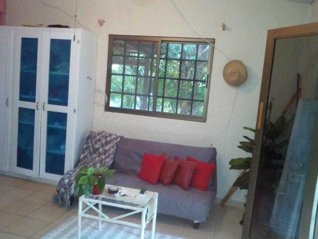 Casa Panama>Chame>Gorgona - Venta:87.000 US Dollar - codigo: 20-9166
