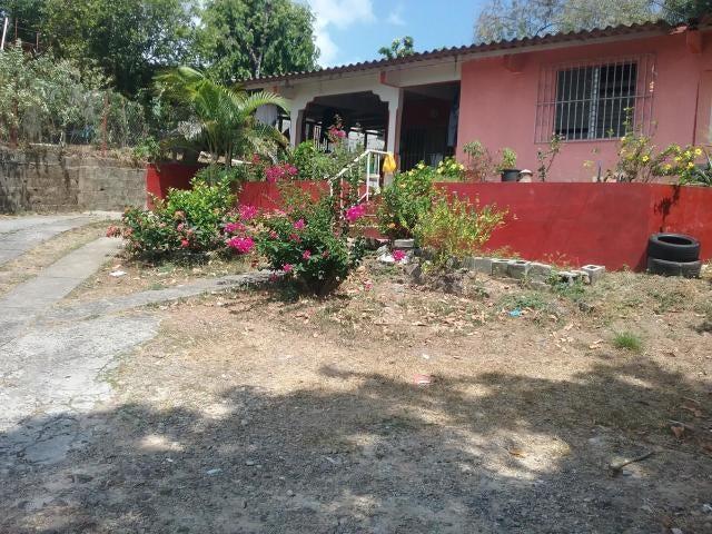 Terreno Panama>Arraijan>Vista Alegre - Venta:400.000 US Dollar - codigo: 20-9171