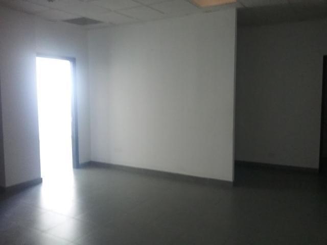 Oficina Panama>Panama>San Francisco - Venta:140.000 US Dollar - codigo: 20-9183