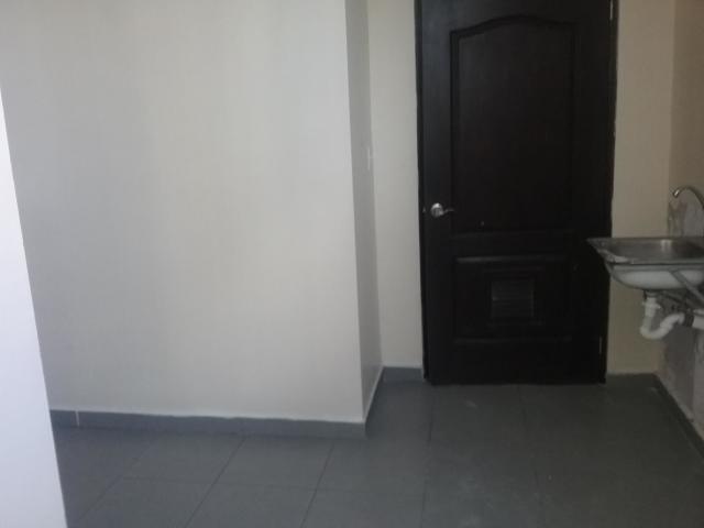 Oficina Panama>Panama>San Francisco - Venta:154.000 US Dollar - codigo: 20-9189