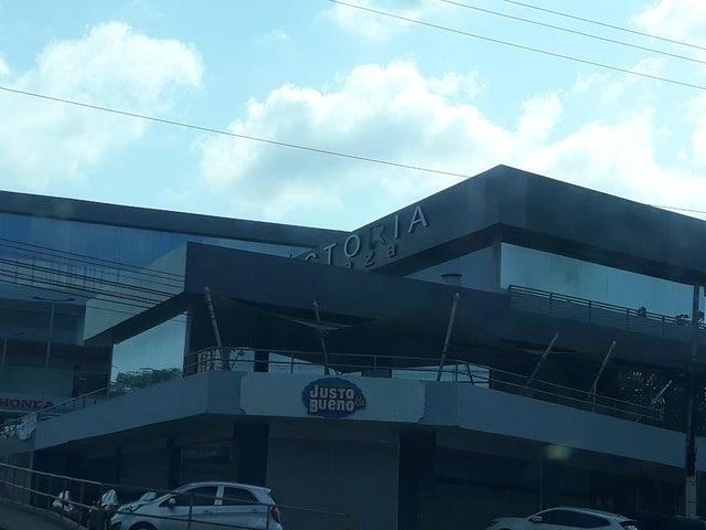 Edificio Panama>La chorrera>Chorrera - Venta:9.000.000 US Dollar - codigo: 20-9265
