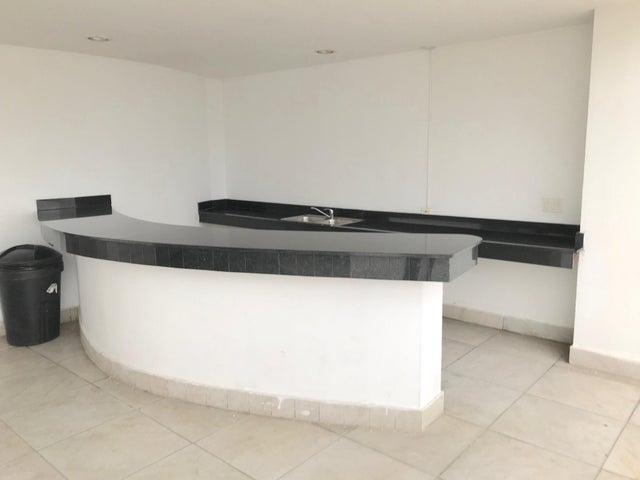 Apartamento Panama>Panama>Hato Pintado - Venta:200.000 US Dollar - codigo: 20-9289