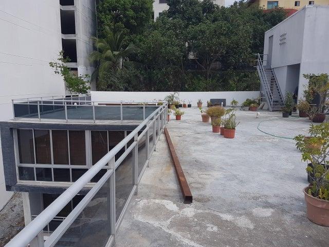 Apartamento Panama>Panama>Betania - Venta:775.000 US Dollar - codigo: 20-9291