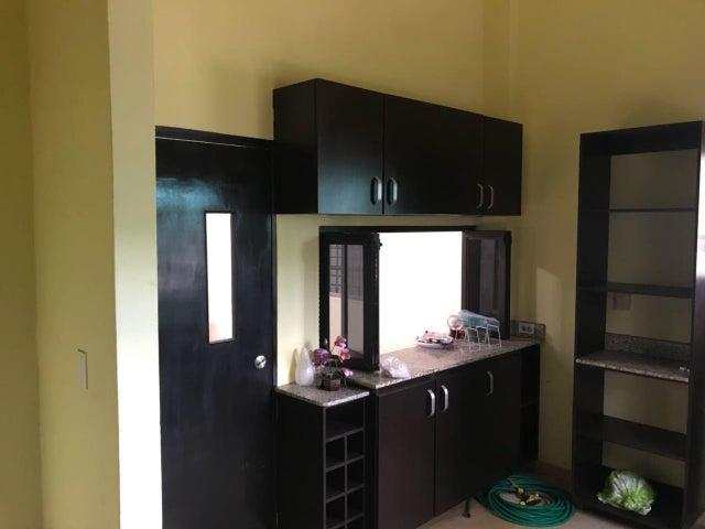 Casa Panama>Panama>Hato Pintado - Venta:380.000 US Dollar - codigo: 20-9293