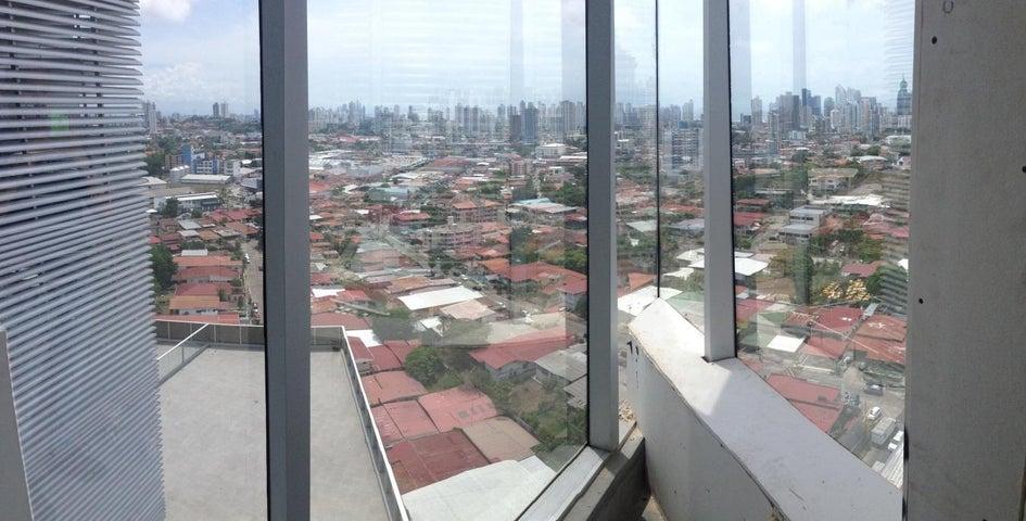 Oficina Panama>Panama>Ricardo J Alfaro - Venta:167.000 US Dollar - codigo: 20-9299
