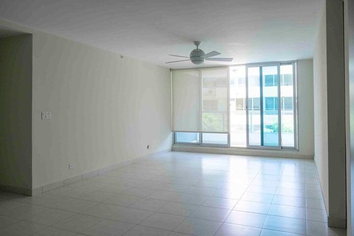 Apartamento Panama>Panama>El Cangrejo - Venta:390.000 US Dollar - codigo: 20-9300