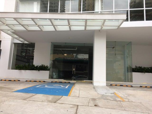Local Comercial Panama>Panama>Obarrio - Venta:650.000 US Dollar - codigo: 20-9309