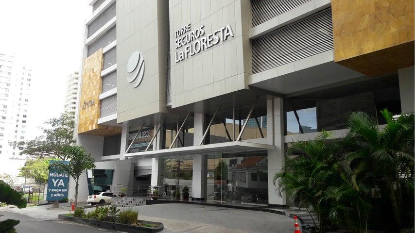 Local Comercial Panama>Panama>Obarrio - Venta:1.812.893 US Dollar - codigo: 20-9324