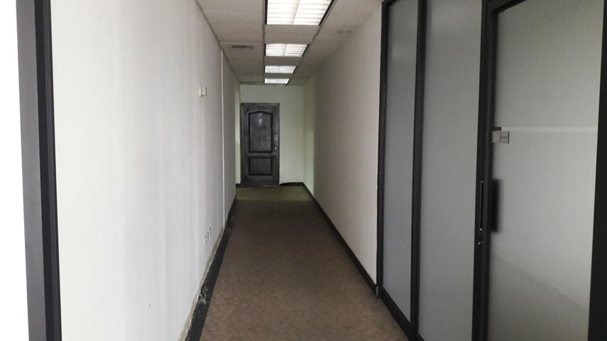 Oficina Panama>Panama>Obarrio - Alquiler:5.695 US Dollar - codigo: 20-9346
