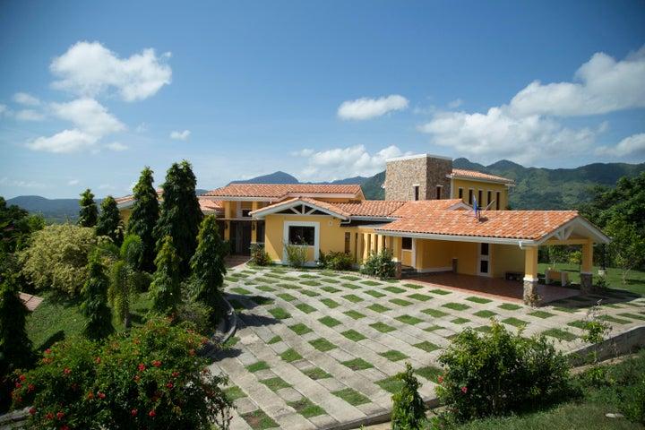 Terreno Panama>Panama Oeste>Capira - Venta:98.419 US Dollar - codigo: 20-9373