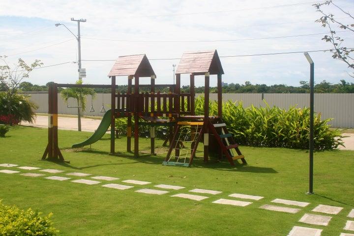 Apartamento Panama>Chame>Coronado - Alquiler:800 US Dollar - codigo: 20-9417