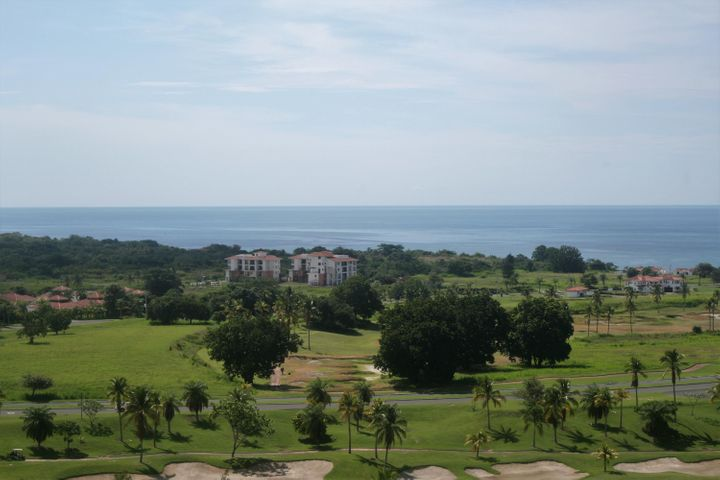 Apartamento Panama>San Carlos>San Carlos - Venta:650.000 US Dollar - codigo: 20-9427